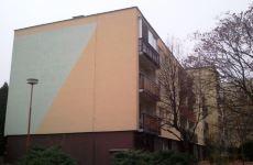 Rekonštrukcia bytový dom Piešťany