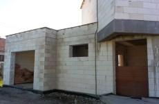 Novostavba RD Moravany nad Váhom