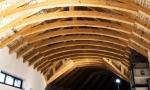 Rekonštrukcia šikmá strecha RD Vrbové 5