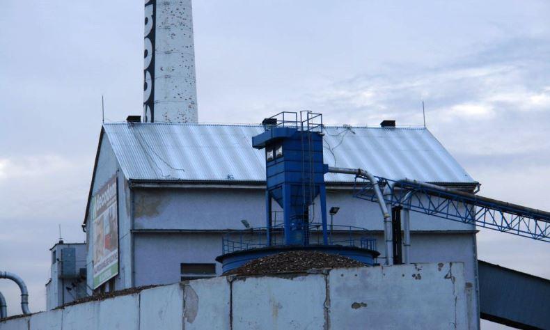 Rekonštrukcia šikmá strecha Decodom Topoľčany 1
