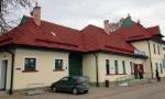 Rekonštrukcia šikmá strecha Želečničná stanica Stará Turá2