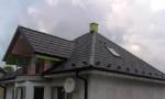 Rekonštrukcia šikmá strecha RD Tura luka 3