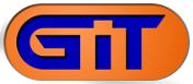 GIT.sk